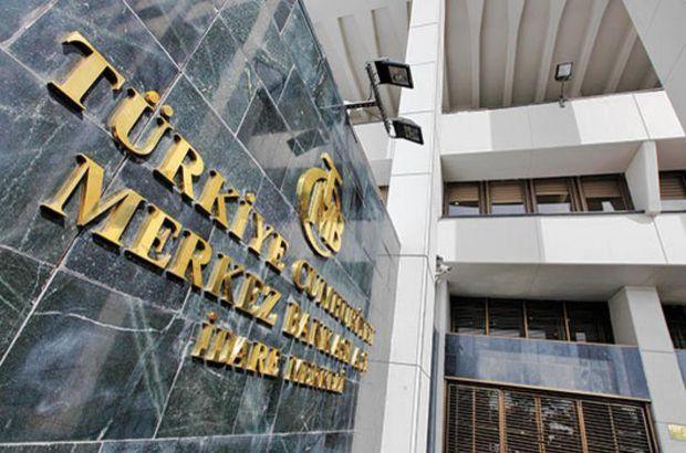Merkez bankası PPK raporlarını açıkladı