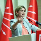 Selin Sayek Böke: Türkiye'yi KHK ile yönetme anlayışına son verilmeli