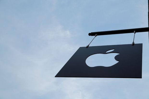 Apple davasında yeni gelişme!