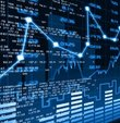 Bir günlük tatilin ardından piyasalarda işlemler kaldığı yerden devam ederken dolar 2,96 liranın hemen altında dengelendi. Borsa İstanbul ise günü 76 bin puan altında hemen altında kapandı