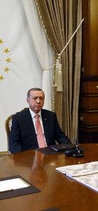 Cumhurbaşkanı Erdoğan'ın ameliyatı FETÖ iddianamesinde