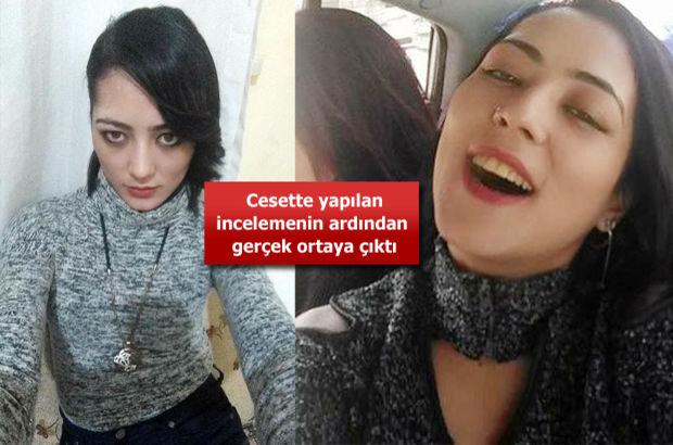 Gülizar Turan Antalya
