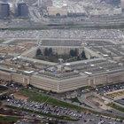 Pentagon: SDG güçleri Fırat'ın doğusuna gitti ve sözlerini tuttu