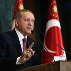 Cumhurbaşkanı Recep Tayyip Erdoğan G20 Liderler Zirvesi'ne katılacak