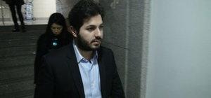 Reza Zarrab'ın 6 Eylül'de yapılacak duruşması iptal edildi