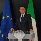 İtalya Başbakanı Renzi: AB geri kabul sürecini de ilerletmeli