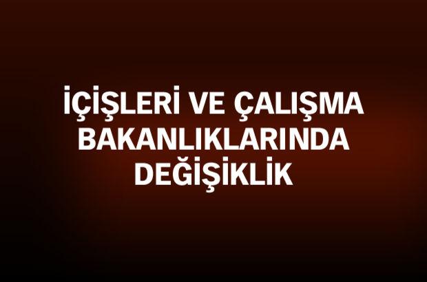 Cumhurbaşkanı Erdoğan Başbakan Binali Yıldırım