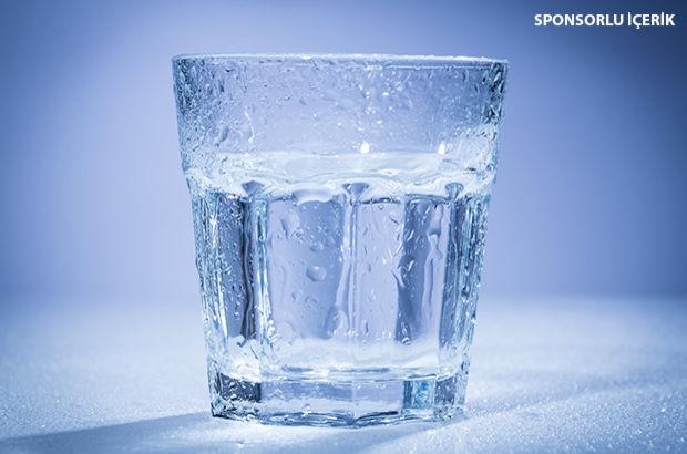 Evde su tasarrufu mümkün! İşte basit önlemlerle kazanmanın yolları!