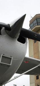 Alaska'da iki uçak çarpıştı: 5 ölü