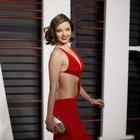 Miranda Kerr: 'Ona mayo göndereceğim'