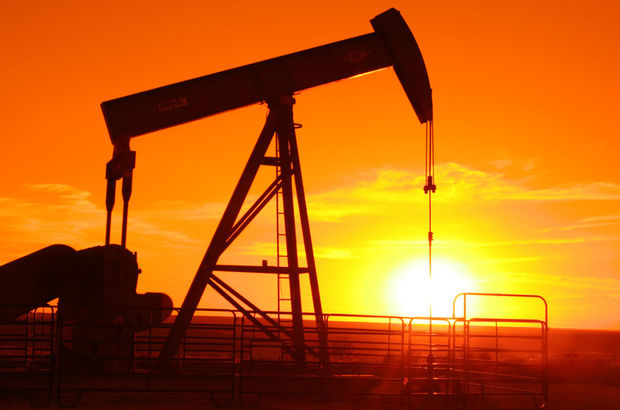 Rusya petrol