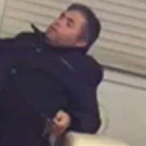 'LAHMACUNCU KOMİSER' FETÖ'DEN TUTUKLANDI
