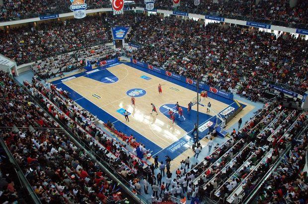 Kadir Has Spor Merkezi