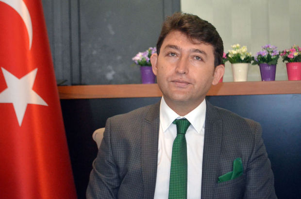 Muhammed Ak
