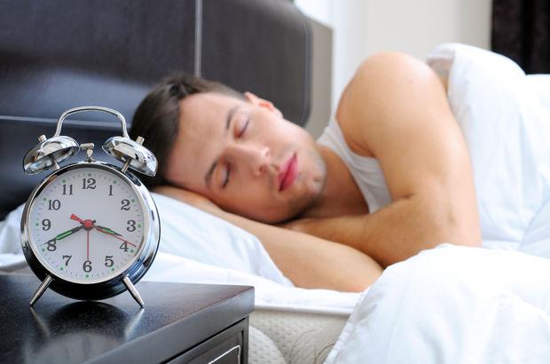 Erken uyumanın zararları