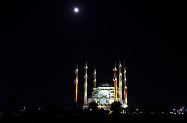 Arefe günü
