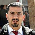 Mehmet Baransu'nun çocukları soyadlarını değiştiriyor