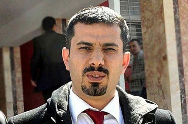 Mehmet Baransu