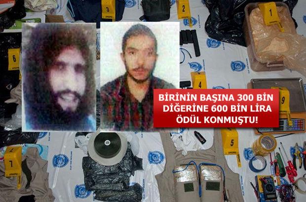 IŞİD Talha Güneş Abdulmubtalip Demir Gamze Demir Gaziantep