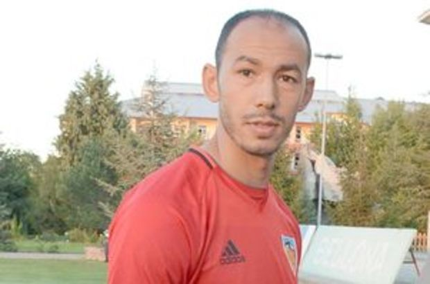 Umut Bulut Galatasaray