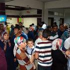 Elbistan'da 45 bin kişinin hastanelik olmasının nedeni ortaya çıktı