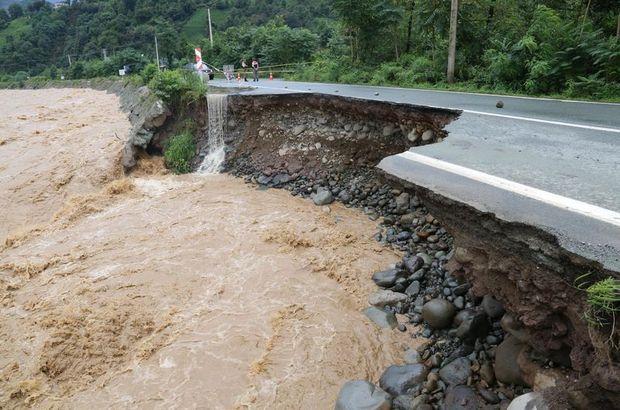 Su Haberleri, Güncel Su haberleri ve Su gelişmeleri