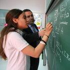 Dershane öğretmenleri KPSS şartı olmadan sözleşmeli öğretmen olabilecek