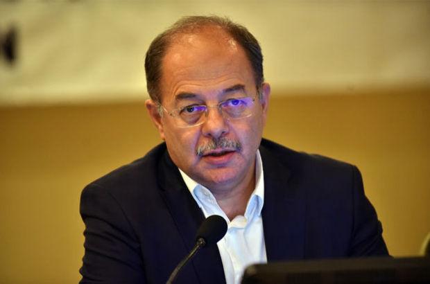 Sağlık Bakanı Akdağ o hastaneleri uyardı!