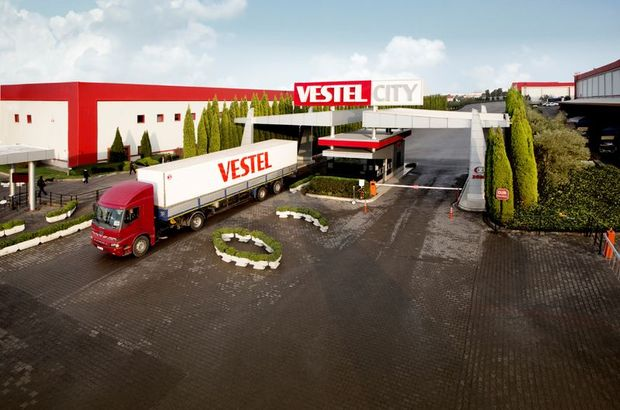 Vestel'den Polonyalı şirketle hisse alım sözleşmesi