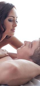 Doyumlu cinsellik için neler yapılmalı?