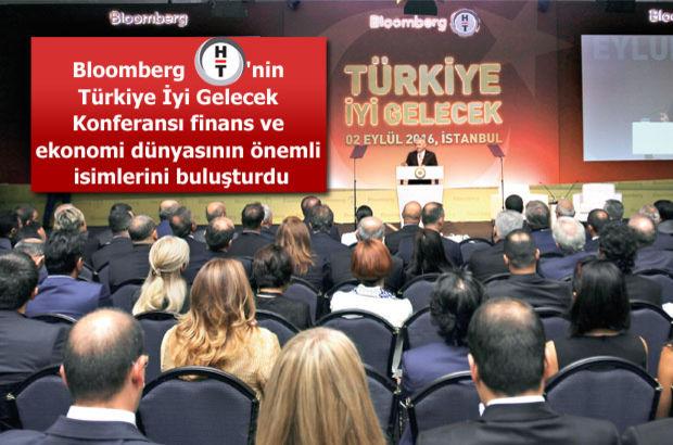 Sadece Türkiye başarabilirdi