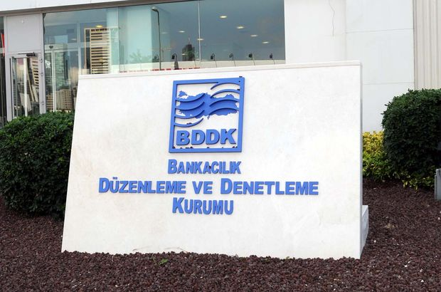 BDDK'ya ikinci FETÖ operasyonu