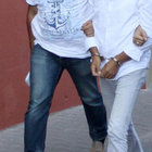FETÖ'den gözaltına alınan Eleşkirt ve Hamur kaymakamları serbest