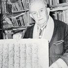 İbrahim Hakkı Konyalı'nın kayıp defterinden Mimar Sinan'ın az bilinen eserleri