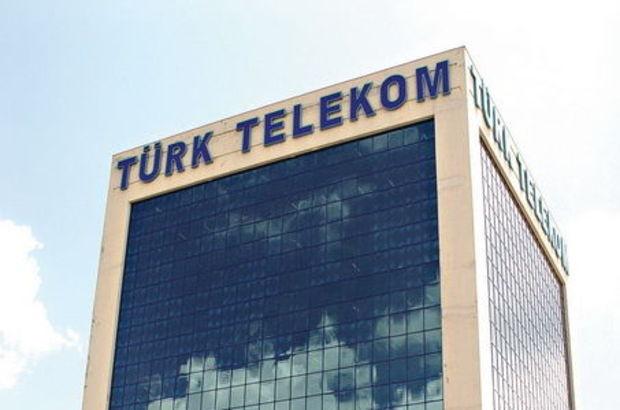 Türk Telekom'dan FETÖ açıklaması