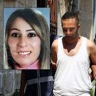 Mersin'de öldürülen kadının katil zanlısı kardeşi çıktı
