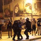 BREZİLYA'DA 'TEMER' PROTESTOLARI