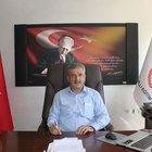 Muş İl Milli Eğitim Müdürü Cevdet Arslan bin 798 öğretmene ihtiyaç duyduklarını açıkladı