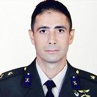 Ömer Halisdemir'in katil zanlısı Şahin, ikinci kez ifade verdi