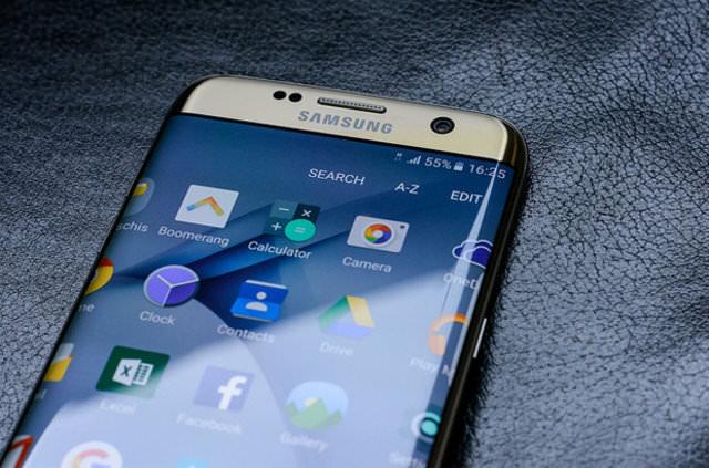 Galaxy S8'in ön sipariş tarihi belli oldu
