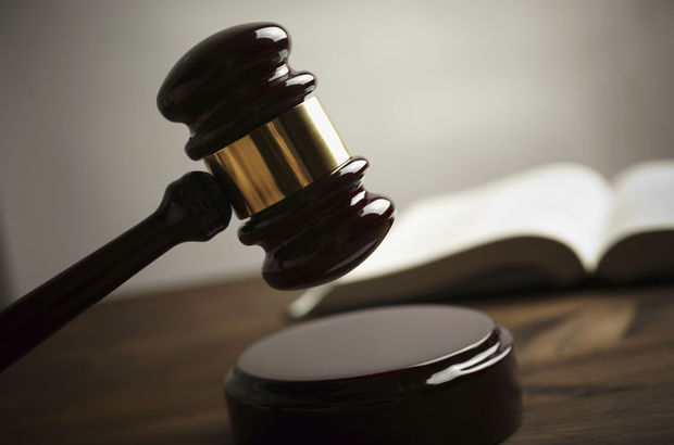 darbe mahkemeleri