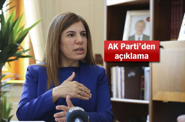 """""""PKK destekçilerini de FETÖ'cüler gibi ayıklayacağız"""""""