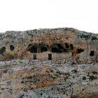 Mersin'in Erdemli İlçesi geleceğin turizm merkezlerinden olacak