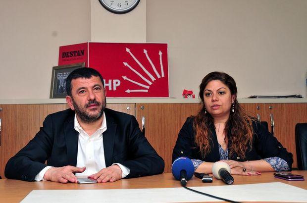 CHP, Bakırköy ve Silivri Cezaevleri Raporu hazırladı