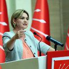 Selin Sayek Böke'den yatırım paketi yorumu: Terör sona erdirilmeli