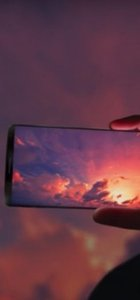 Samsung'dan radikal Note 7 kararı