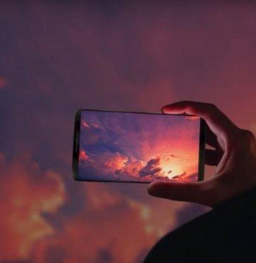 Galaxy Note 7'leri o telefonla değiştirecek
