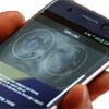 Samsung'dan Türkiye hamlesi