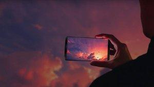 Samsung Galaxy X ne zaman çıkacak?