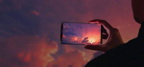 Samsung Galaxy S8 Plus'ın kılıfı ortaya çıktı